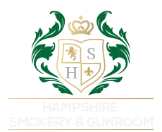 Hampshire Smokery & Gunroom