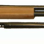 Mossberg 500 Pump Kit