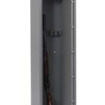JFC VL6-8LT 6/8 Rifle Vault Type Locking with Lock Top