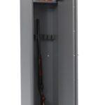 JFC VL7-9DLT 7/9 Gun Safe Extra Deep with Lock Top