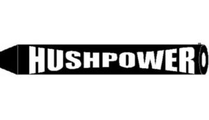 Hushpower Shotguns