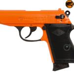Bruni New Police Blank Firer 8mm
