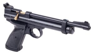 Crosman Air Guns