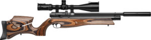 Air Arms Ultimate Sporter Series