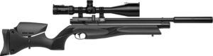 Air Arms Ultimate Spoter R Series