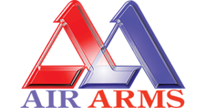 Air Arms Authorised Dealer