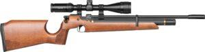 Air Arms S200 Sporter Series