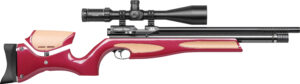 Air Arms RSN 70 Limited Edition