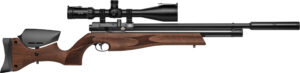 Air Arms Ultimate Sporter XS Xtra Series