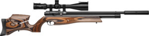 Air Arms Ultimate Sporter XS Series