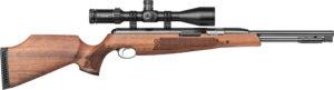 Air Arms Spring Rifle Series