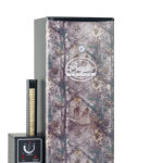 Bradley Realtree Camo Smoker 6 Rack